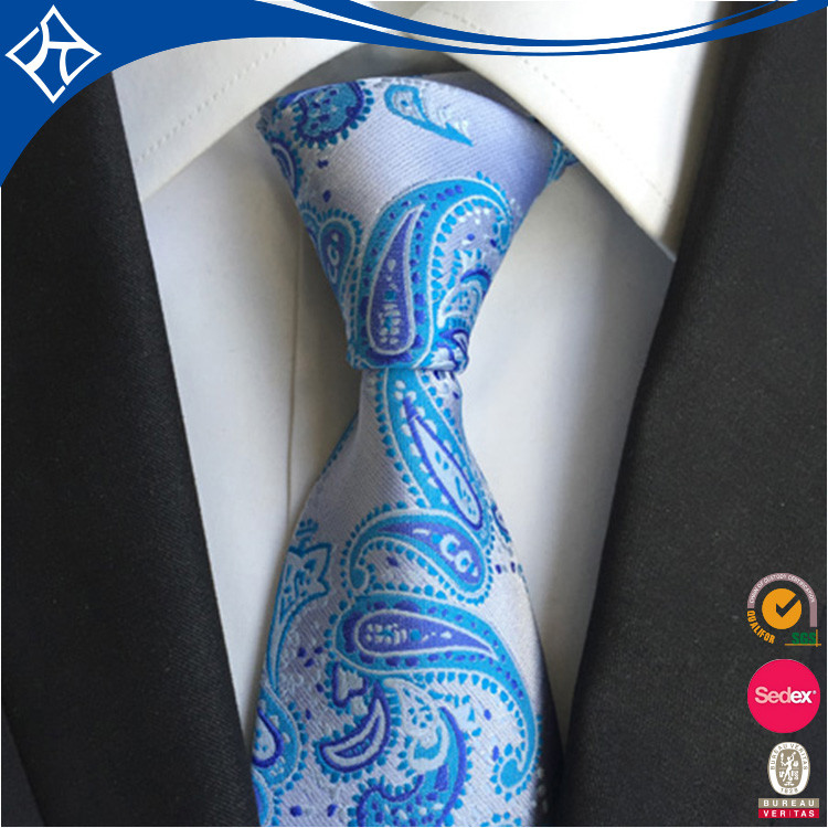 receive custom design gift box unique <strong>ties</strong> for men latest design