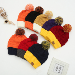 31b6942bf Cheap Beanie Colors-Cheap Beanie Colors Manufacturers, Suppliers and ...