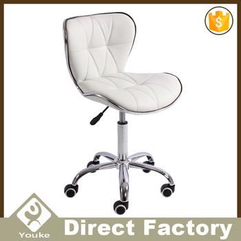 standard bar furniture sports bar chair steel bar chair with armrest bar furniture sports bar