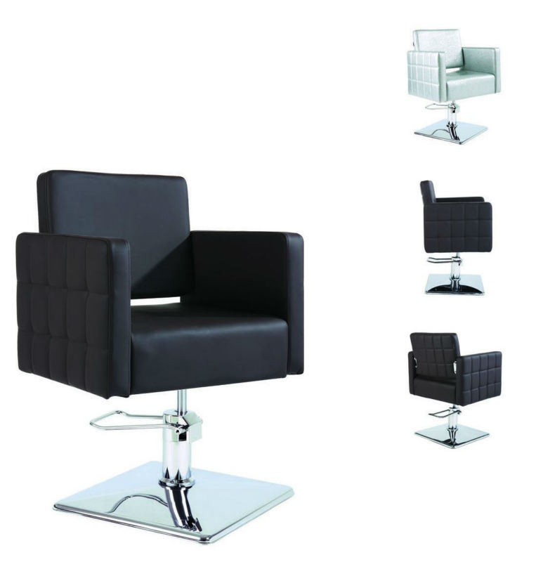 chaise de coiffeur pas cher chaise de barbier id de produit 500000039157. Black Bedroom Furniture Sets. Home Design Ideas