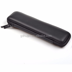 Promotional Cheap Leather Stylus EVA Pen Case