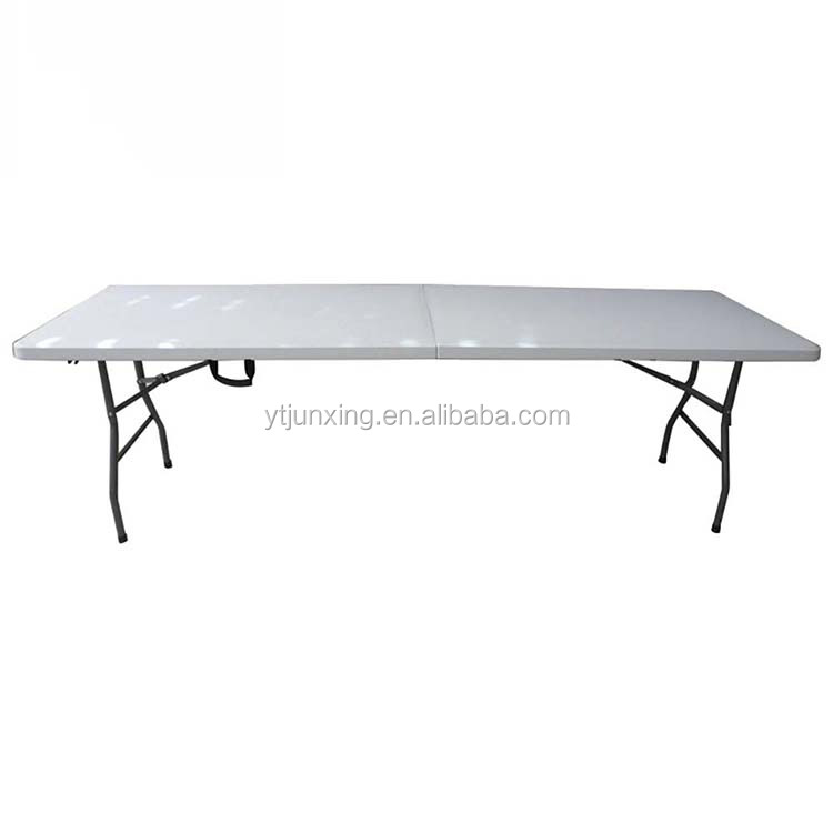 Folding Tables China, Folding Tables China Suppliers And Manufacturers At  Alibaba.com