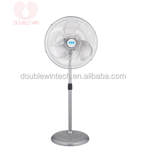 fashionable price of standard electric ducted fan brands