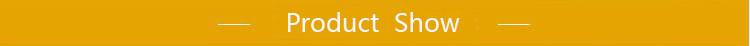 Bán Buôn Cắt Theo Khuôn Xử Lý Thân Thiện Với Môi Tùy Chỉnh Thiết Kế Mua Sắm Ống Đồng In Ấn Cửa Hàng Tạp Hóa Túi Nhựa Với Logo