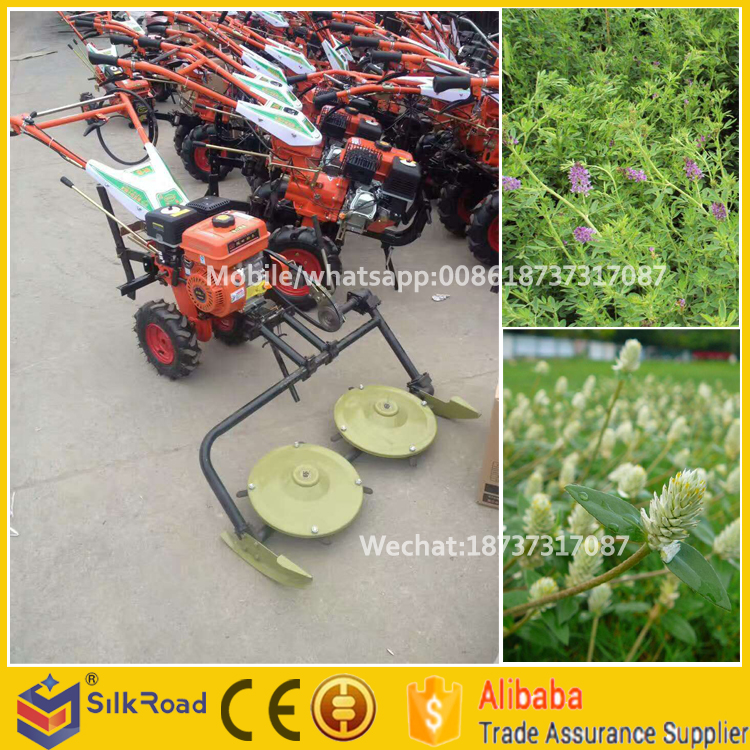 Cow Feed Grass Cutter Machine Price - Buy Alfalfa Harvester,Grass Cutting  Machine,Grass Cutter Machine Price Product on Alibaba com