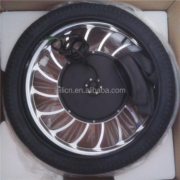 20 polegada roue int gr 48 v 1000 w v lo lectrique roue. Black Bedroom Furniture Sets. Home Design Ideas