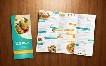 custom layout print my restaurant menu buy print my menu