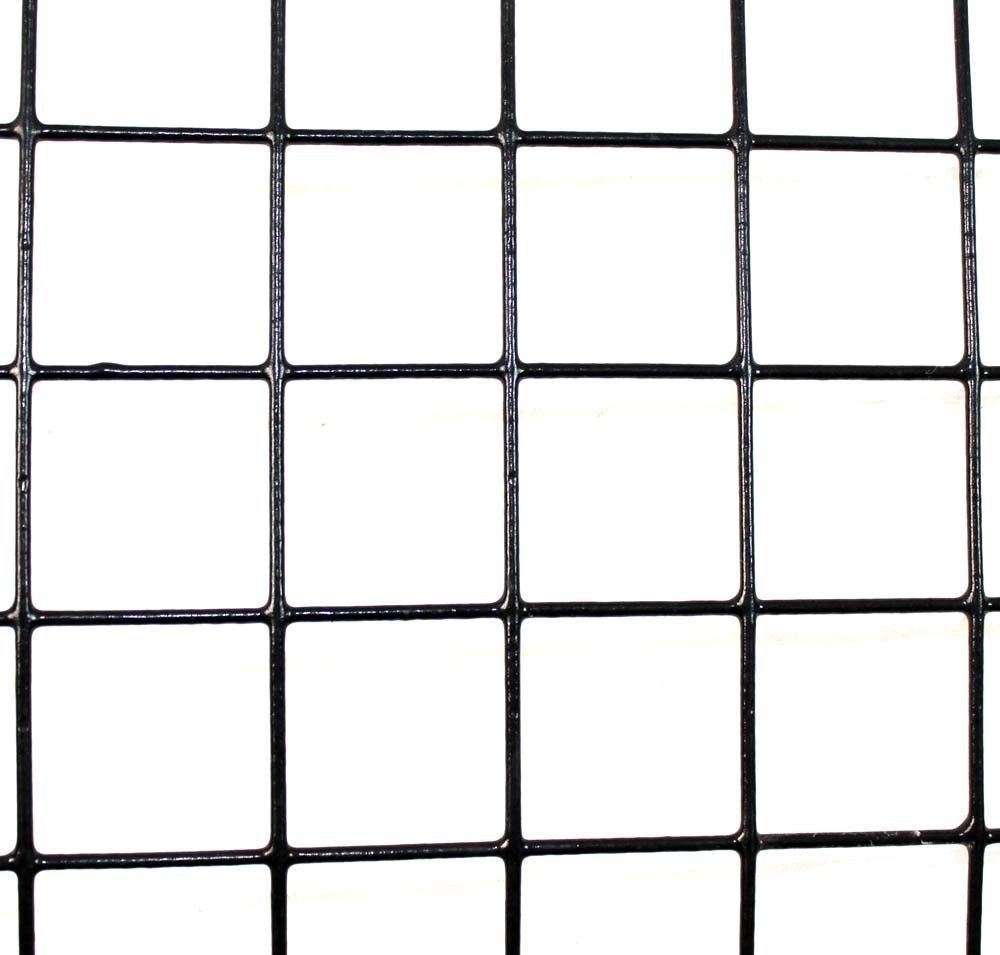 14 Gauge Wire Mesh, 14 Gauge Wire Mesh Suppliers and Manufacturers ...