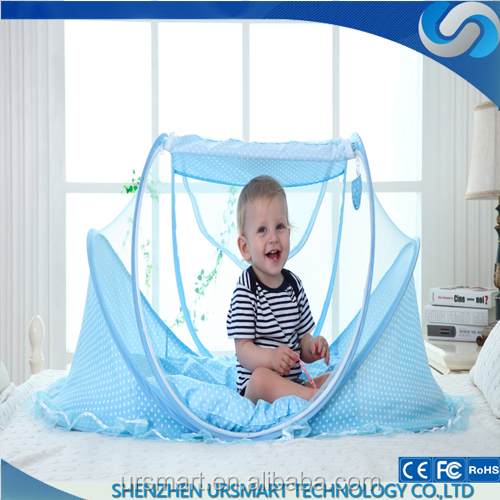 China Folded Mosquito Net, China Folded Mosquito Net Manufacturers and Suppliers on Alibaba.com - 웹