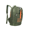 New Design Nylon Tactical Backpack Outside Parachute Bag Trekking Military Bag