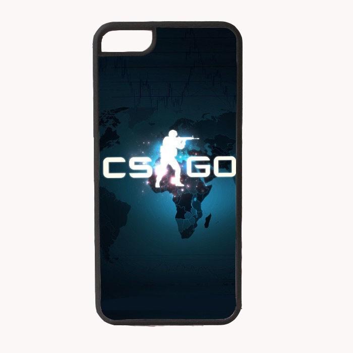 Iphone Se Free G