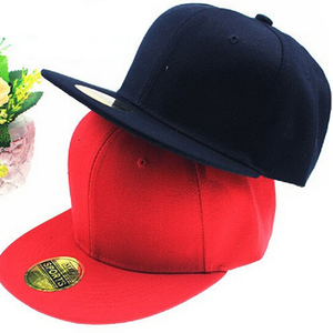 Cheap plain snapback hats wholesale