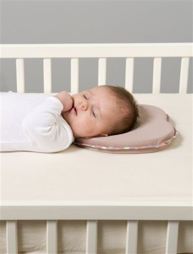 Baby Flat Baby Wedge Head Pillow Buy Baby Pillow Flat