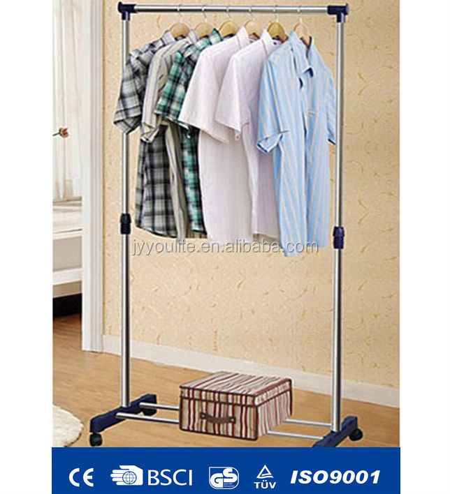 Clothes Hangers Extension Pole, Clothes Hangers Extension Pole Suppliers  And Manufacturers At Alibaba.com