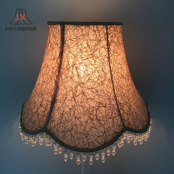 Commercial silk lampshade vintage style pattern silk chinese bulk commercial silk lampshade vintage style pattern silk chinese bulk lamp shade aloadofball Images