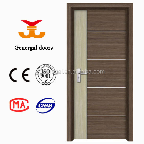 45$ ONLY cheap hollow core interior doors