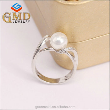 Replica jewelry china high quality charm funky om design pave diamond gold  rings 1782cd1849ce