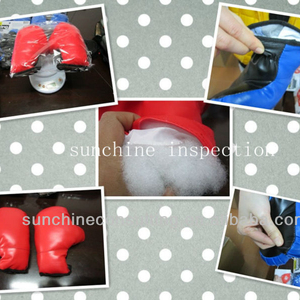 Garment Inspection,Pre-shipment Inspection,3rd Party Inspection Service