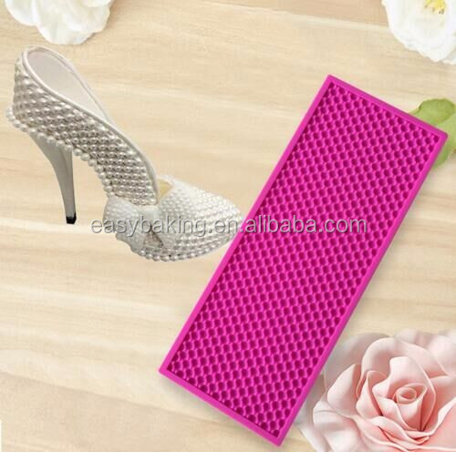 pearl silicone mold.jpg
