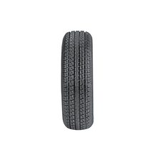2 to 24 Ply Rating Wet Resistance Auto Grip Tires With Strong Carcass