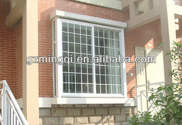 House Window Designs Photos India Windows Design Great Grill Latest