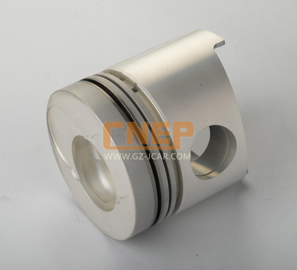 Hino Spare Part W04d Piston 4 Cyl 13211-2390 Diesel Engine Piston - Buy  W04d Piston,Diesel Engine Part,13211-2390 Diesel Engine Piston Product on