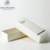 wholesale high quality foldable drawer paper box for cosmetic packaging