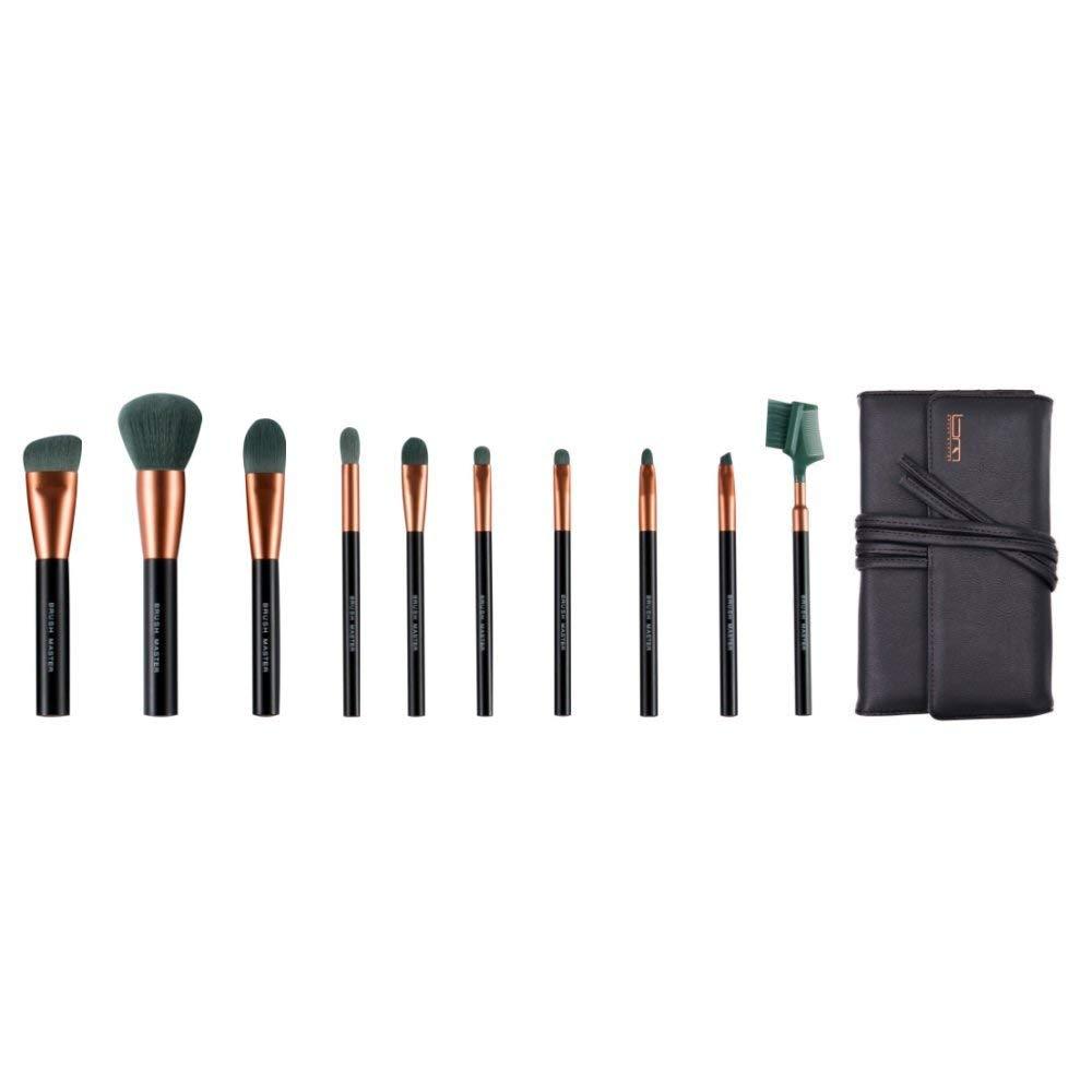 22cde5957ce3 Cheap Premium Cosmetic Brands, find Premium Cosmetic Brands deals on ...
