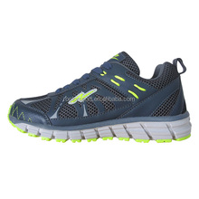 No Name Zapatillas Running Shoes HT-91507B