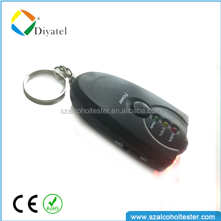 car breathalyzer consumer breathalyzer electronics