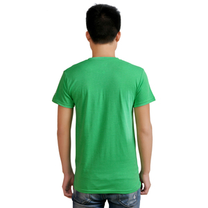 puff printing long sleeve hi vis high quality blank t shirt