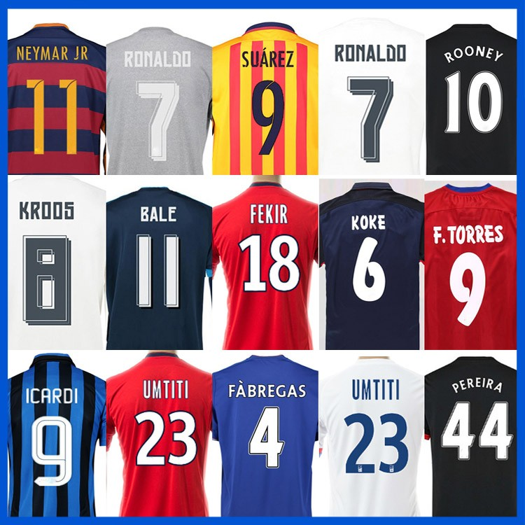 f74dba162bc football jersey with name and number   Coupon code