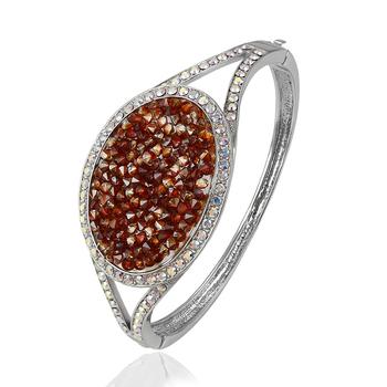 3d3cc5fc16d88 Vogue Jewellers Wedding Ring Designs