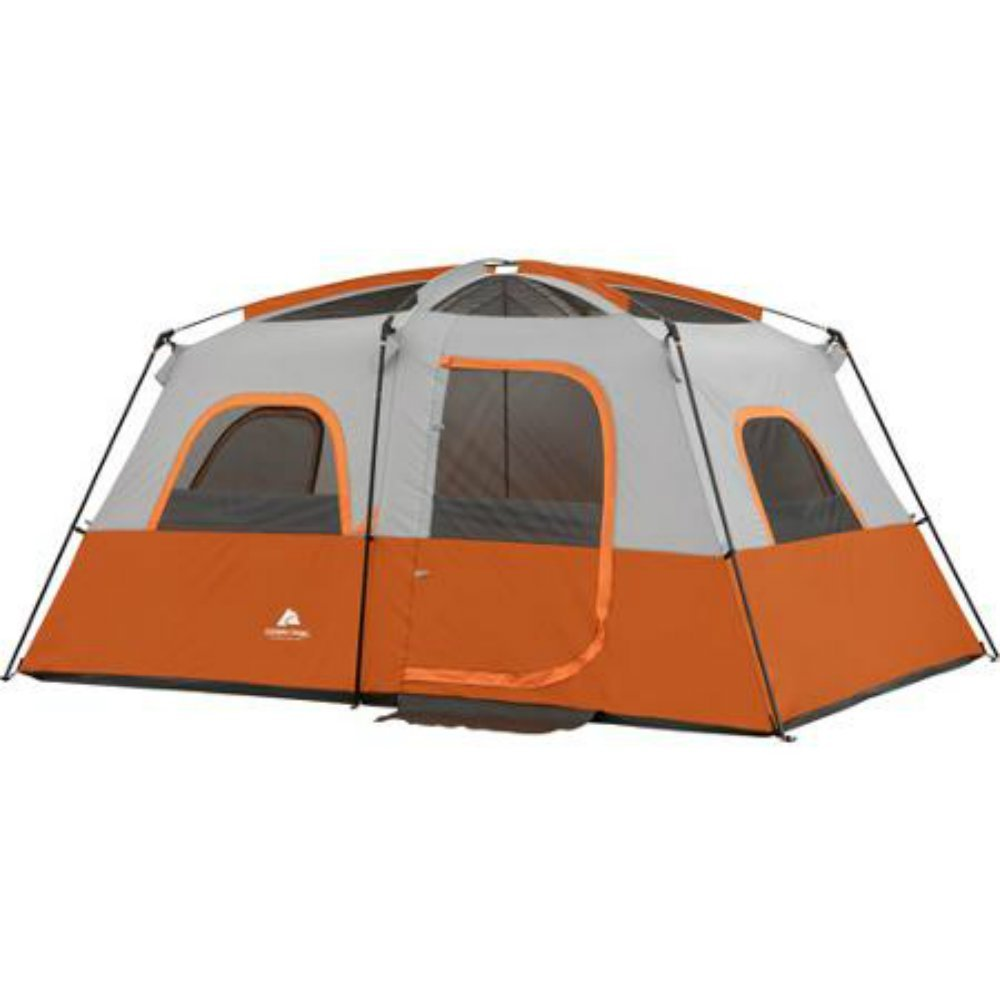 Get Quotations · Ozark Trail 8 Person 2 Room Instant Cabin Tent  sc 1 st  Alibaba.com & Cheap 2room Tent find 2room Tent deals on line at Alibaba.com