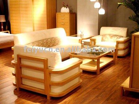 Modern Fashion Simple Design Bamboo Sofa Set New Designs 2017 Product On Alibaba Com