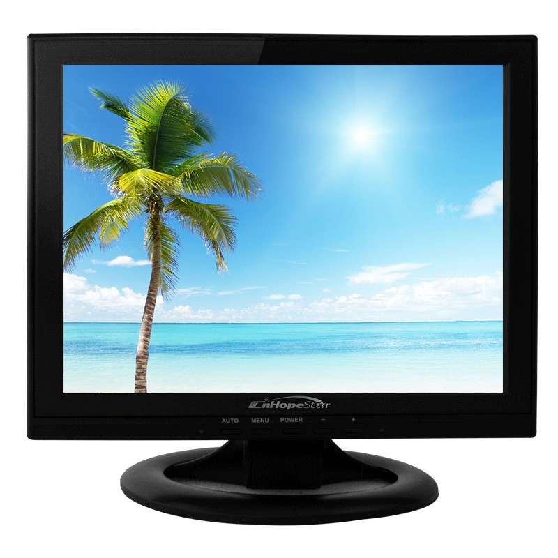 Mini Computer Bus Tv Monitor / 13 Inch Lcd Monitor - Buy Mini Computer  Monitor,Bus Tv Monitor,13 Inch Lcd Monitor Product on Alibaba com