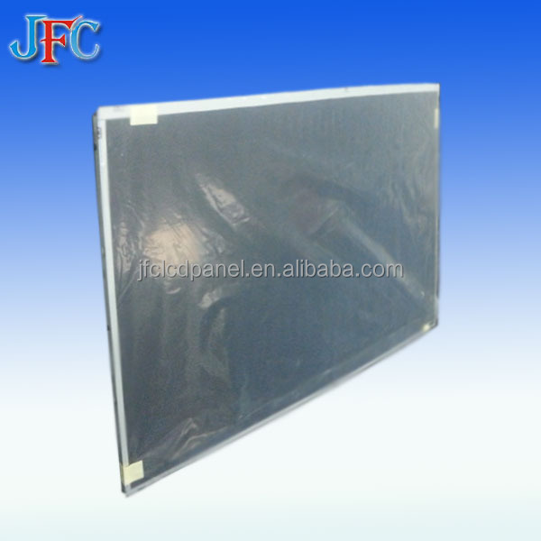 58 inch high resolution tft lcd panel V580DK2-KS1