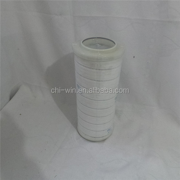 high precision equivalent hydraulic pall coalescing filter element