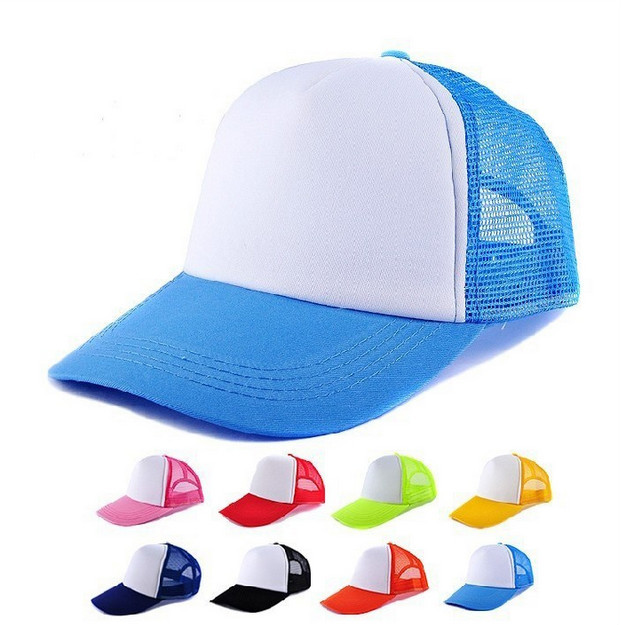 Cheap Baseball Caps - Business Startup for Beginners