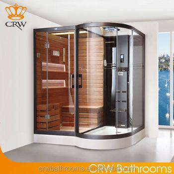 Perfect Crw Ag0003 Ce Steam Sauna Buy Steam Sauna Portable Steam