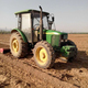 2019 New Hot Sale John Deere Farming Tractor For Sale
