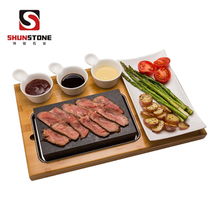 cookware sets marble coating,Cheapest wholesale Steak Stone Supplier | Cooking Stone Factory Price