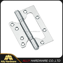 Stainless steel 201/304/316 continuous/door pivot Hinge