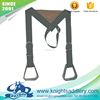 Western Horse Plastic Stirrup in High Quantity with Best Price