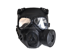 Household Appliance Product gas mask mould