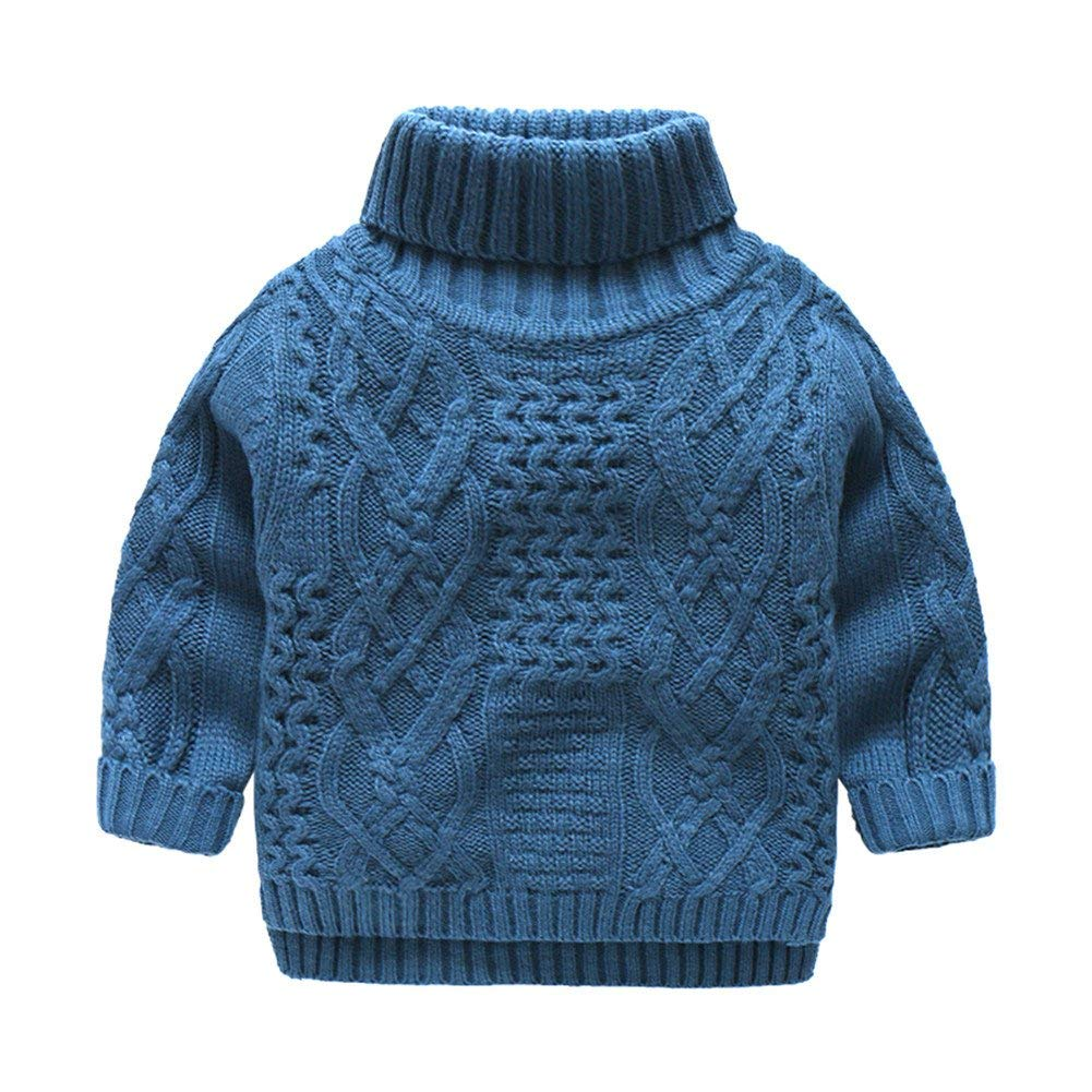 ea89c4eb1fe Cheap Cable Knit Turtleneck Sweater Dress, find Cable Knit ...