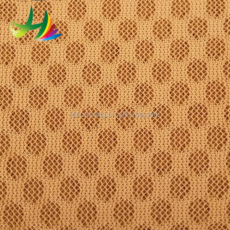 Factory direct salesair mesh fabric/Home textiles / Shoes / baby products / bags