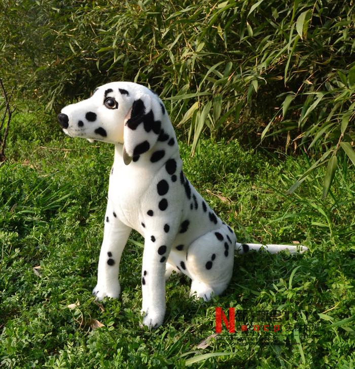Dalmatian Stuffed Animal Bulk Marcpous