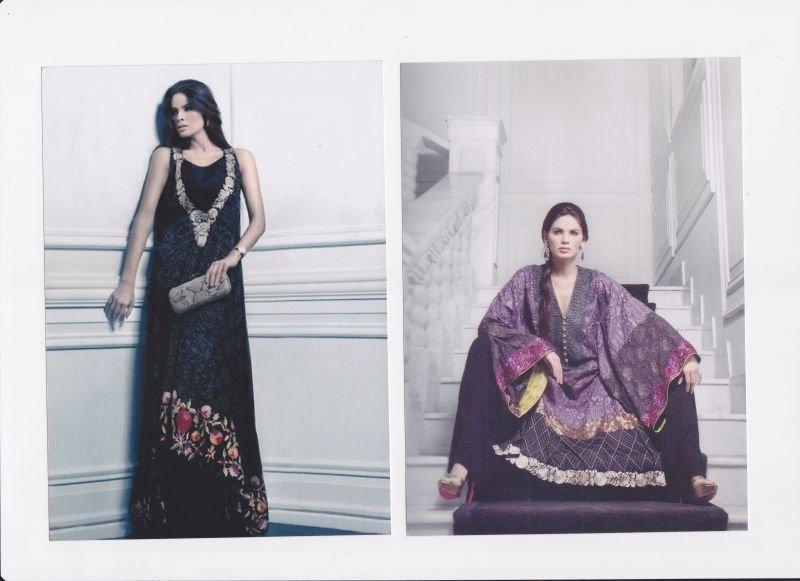 173d483a94 Sana Safinaz Party Dresses Collection 2012 - Buy Sana Safinaz Party ...