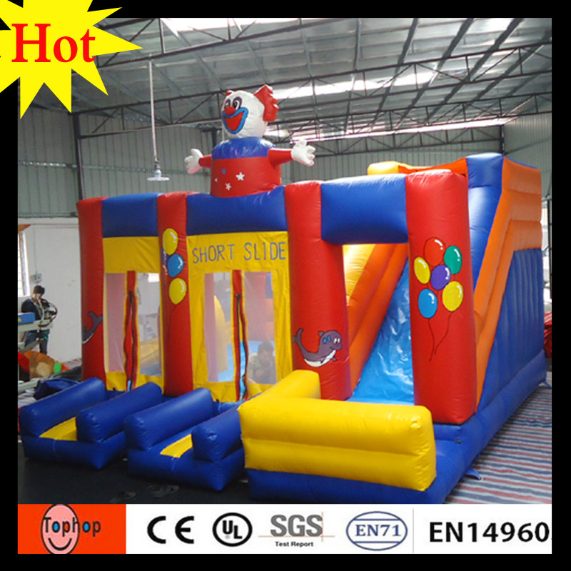 Popular Adult Baby Bouncer Buy Cheap Adult Baby Bouncer